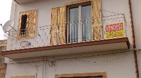 Casa Indipendente a prezzo interessante 80000 euro