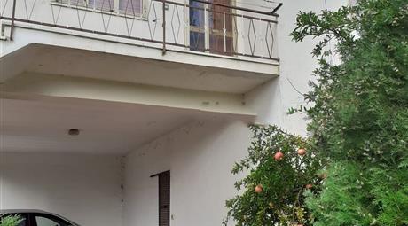 Casa indipendente in vendita in via Europa, 7