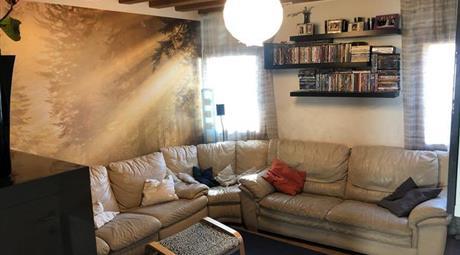 Appartamento in vendita a Venezia Cannaregio