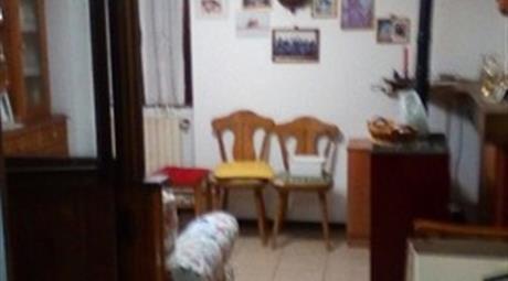 Appartamento in vendita Via Cesare Battisti 32 - 34, Borgo Val di Taro
