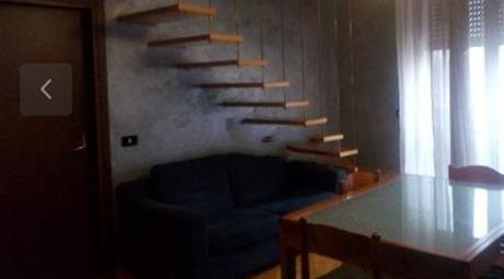 Appartamento in vendita in via Brusaura, 27 Dolo