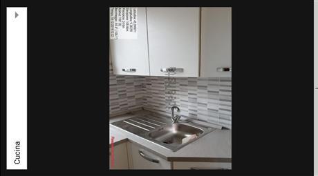 Appartamento San Giuliano Milanese