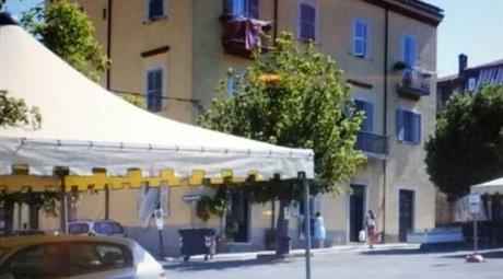 Appartamento di 120mq Canale Monterano
