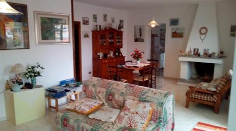 Casa a posada Via Gramsci 160.000 €