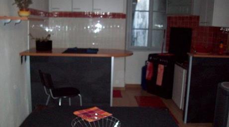 Appartamento 100 mq centro pedonale Chiavenna