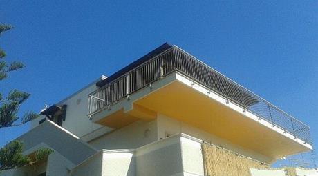 Appartamento in vendita a Ginosa Marina