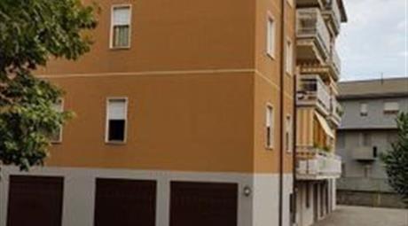 Ufficio in Vendita in Via Resia 2 a Dalmine