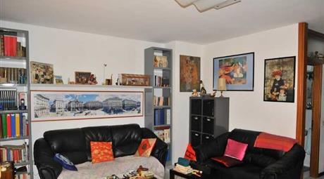 Appartamento in vendita, Pieve Emanuele