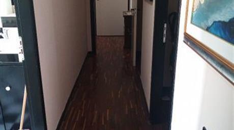 Appartamento a Crotone a 100 m dal mare