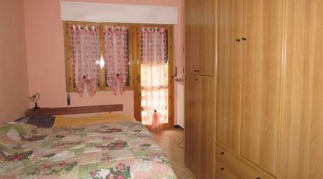 Quadrilocale Localita' Ventasso 18, Ramiseto