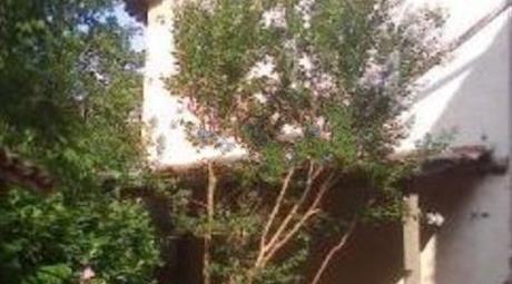 Casa indipendente in vendita in via giuseppe sacheri, 115, Pianfei