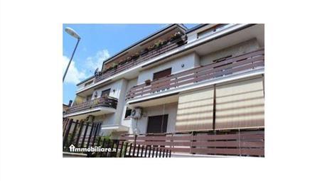 Appartamento a villa verde di 65mq