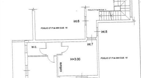 Grazioso appartamento in residence