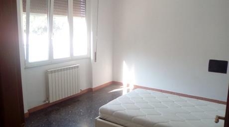 Privato vende appartamento Albisola Superiore (SV)