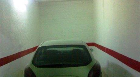 Garage in vendita a Napoli 36.000 €