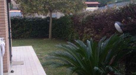Appartamento in Vendita in Via Garfagnana 1 a San Benedetto del Tronto