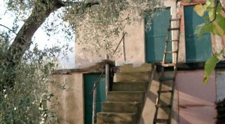 Proprietà rustica in vendita in località località barestun s.n.c, Bajardo