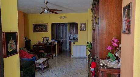 Villa a schiera Località Le Piagge 29B, Cortona
