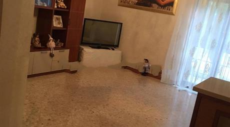 Appartamento viale Archimede 14, Bari € 250.000