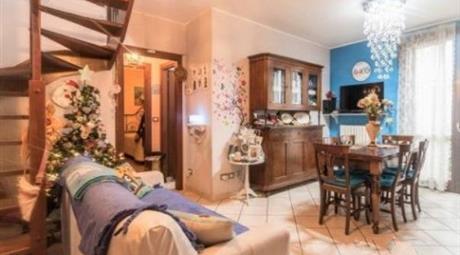 Vendita appartamento 69.500 €