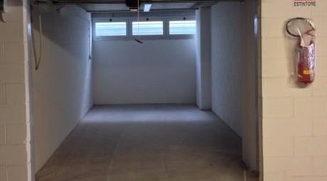 Centrale box/garage