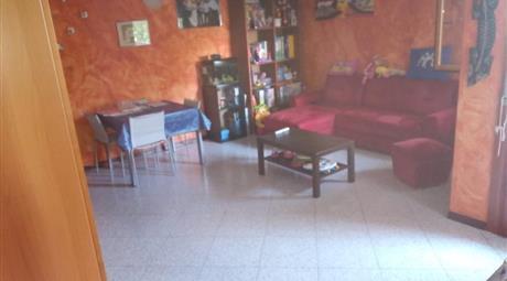 Appartamento quadrilocale a Selvazzano Dentro