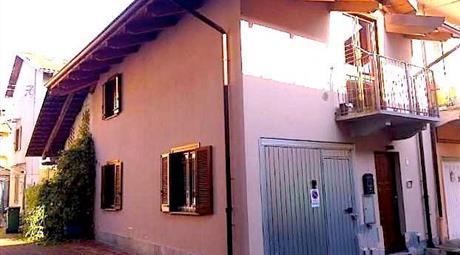 Casa Nuova Indipendente Ciriè