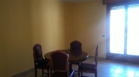 Appartamento finemente ristrutturato Alseno