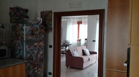 Appartamento 2 livelli