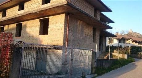 Villeta in vendita