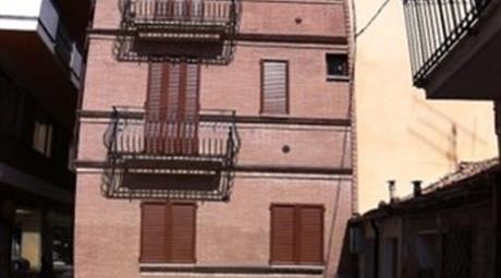 Appartamento zona centralissima a San Benedetto del Tronto (AP)