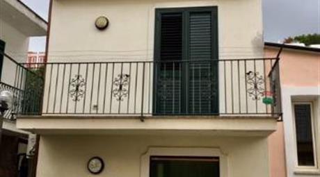 Appartamento Casamicciola Terme