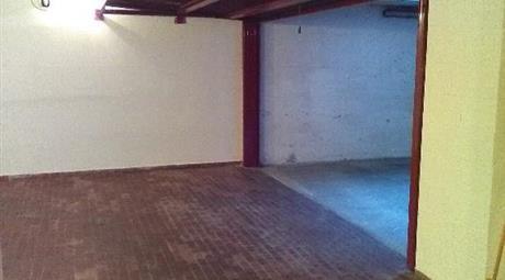 Box o garage doppio