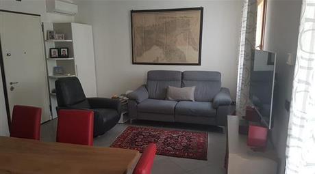 Appartamento Sacile zona centrale