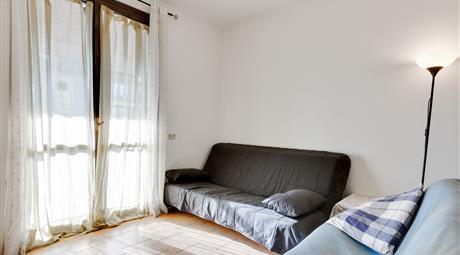 Appartamentino a due passi dal Lago di Garda
