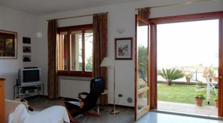 Villetta a schiera - Lago Trasmeno