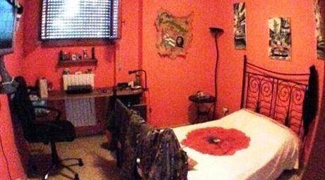 3 camere - 2 bagni recentemente restaurato
