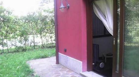Appartamento in vendita, Monza