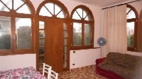 Villa via della Vittoria, 00058, Santa Marinella