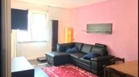 Appartamento in vendita a via Borzoli alta 160.000 €