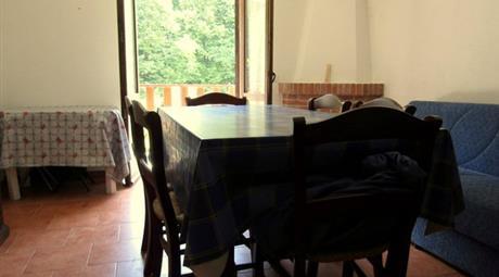Trilocale in vendita in frazione Villaggio Mancuso