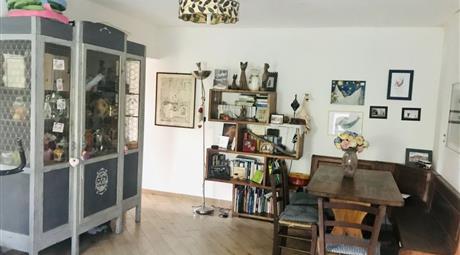 Casa Indipendente in Vendita in Via Torbi 37 a Ceranesi