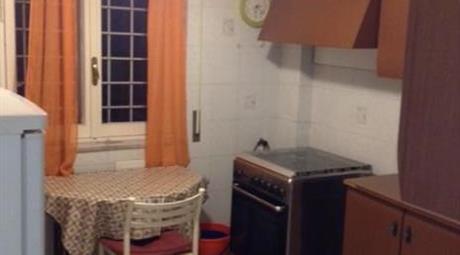 Appartamento per 2- 3 Studenti 800 €