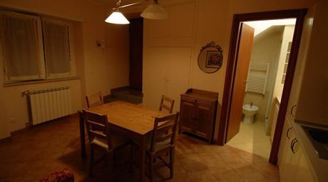 Appartamento di 50mq