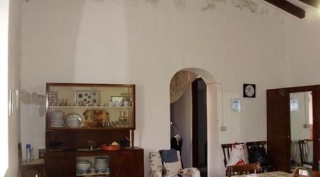 Casa in vendita a Siculiana