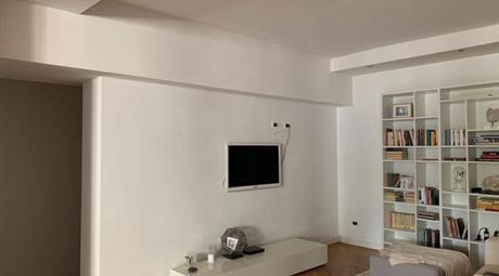 Loft/open space 265.000 €