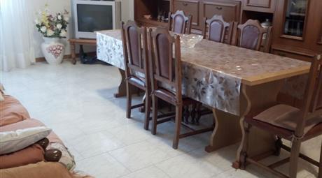 Appartamento in affitto in corso giacomo matteotti, 51