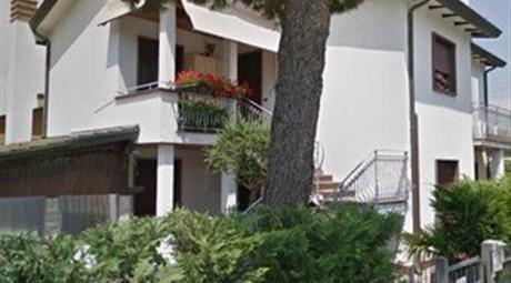 Casa Indipendente in Vendita in Via della Fonte a Cavallino-Treporti