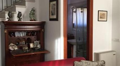 Vrndesi casa indipendente in Via Garzette 11 a Codevigo (PD)