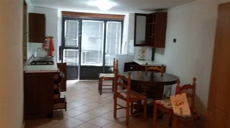 Appartamento a Salerno in vendita